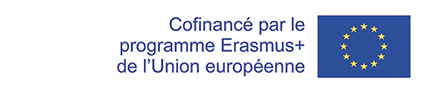 europe_fr_400px