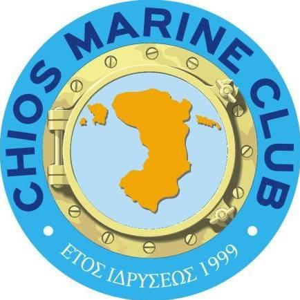 chios2