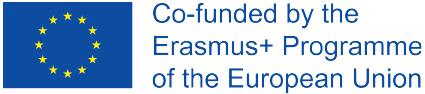 Erasmus_plus_ENG-01