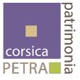 Petra_Corsica-01
