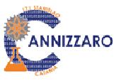 cannizzaro-01
