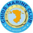 chios2-01