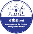 logo AEAB-01