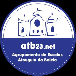 logo AEAB